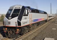 New Jersey Transit 4019