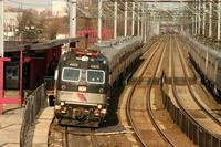 New Jersey Transit 4409